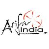 Asifa India