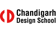 chandigarhdesignschool.in
