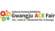 Gawangju Ace Fair