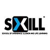 skill.in